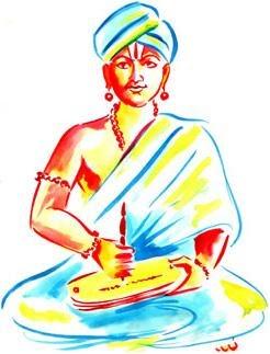 Tenali-Rama