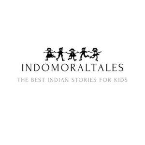 IndoMoralTales