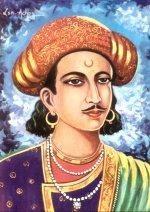 Tenali RamaKrishnudu