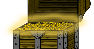 treasure-gold-coins