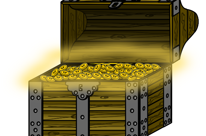 treasure-gold-coins