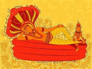 Balarama Stories