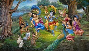 Krishna-and-Balarama
